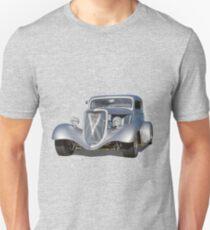 Cool Rod T-Shirt