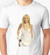 BRITNEY WEDDING T-Shirt