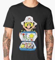 Koopa Country Men's Premium T-Shirt