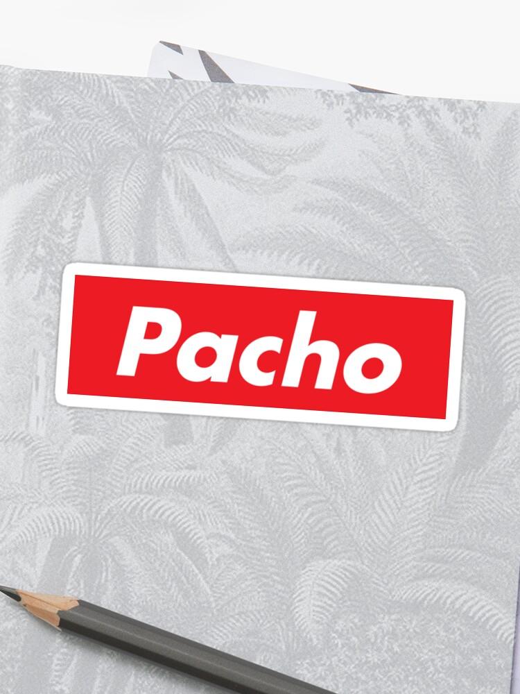 1b3f6e39504b Pacho Herrera Supreme