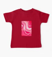 Red Fusion Kids Clothes