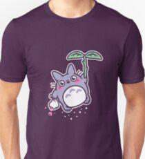 You Found Me! T-Shirt