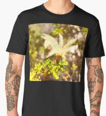 Flower  Men's Premium T-Shirt