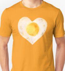 You're Eggcellent T-Shirt