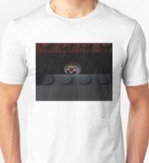 LEGO Dancing Clown T-Shirt