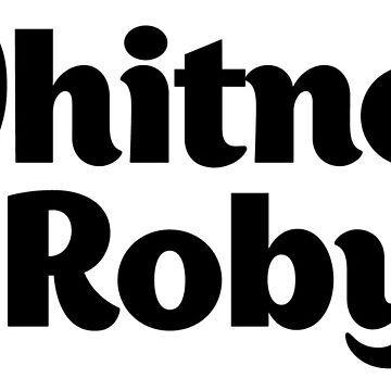 Whitney + Robyn by lezcopines