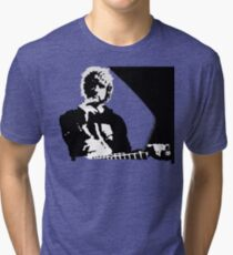 JES Tri-blend T-Shirt