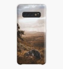 Wester Ross Case/Skin for Samsung Galaxy
