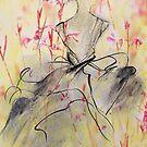 Fleur  by Karen E Camilleri