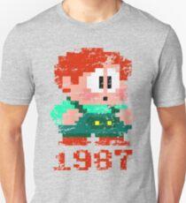 Bubby 1987 T-Shirt