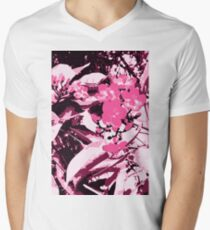 Cherry Blossom in Bloom T-Shirt