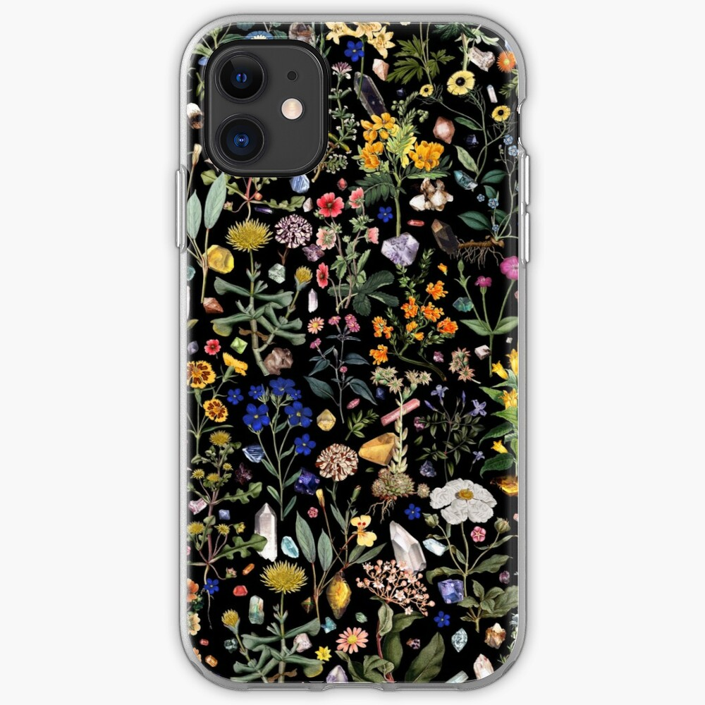 Healing iPhone Case & Cover