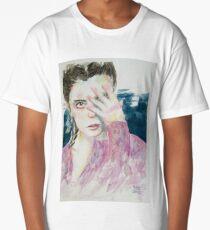 HIDE Long T-Shirt