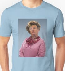 Professor Umbridge Trump T-Shirt