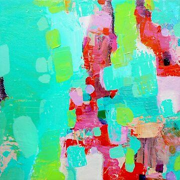 Bijou #7 by Carolynne