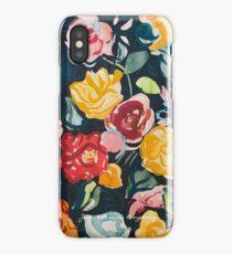 'Cassie' iPhone Case/Skin