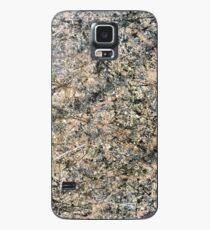 Jackson Pollock, Lavender Mist, 1950 Case/Skin for Samsung Galaxy