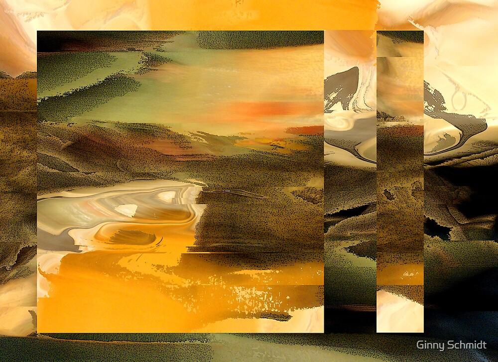That Far Shore by Ginny Schmidt