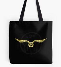 Seeker's Quest Tote Bag