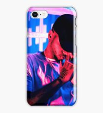 Bryson Tiller Boo iPhone Case/Skin