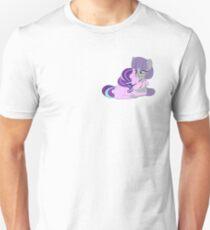 Starmaud T-Shirt