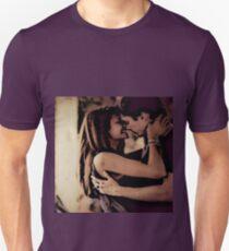 delena Unisex T-Shirt