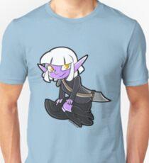 Lliana Chibi T-Shirt