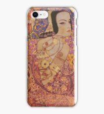 The Aesthete  iPhone Case/Skin