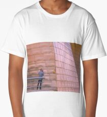Sublime Guggenheim Long T-Shirt