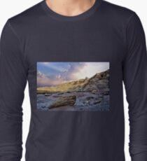 South Dakota Badlands 4 T-Shirt