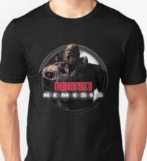 Resident Evil 3 T-Shirt