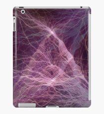 CHAOS REALM iPad Case/Skin
