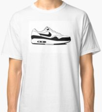 Air Max 1 Co. Classic T-Shirt