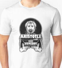 9bdf1d62d Aristotle Gifts & Merchandise | Redbubble