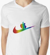 mela T-Shirt