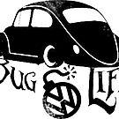 BUG LIFE by chasemarsh