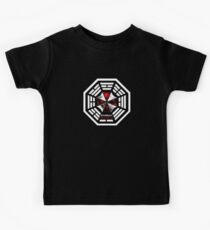 Dharma Corporation Kids Clothes