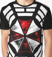 Dharma Corporation Graphic T-Shirt