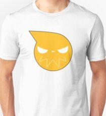 Soul Eater Logo Unisex T-Shirt