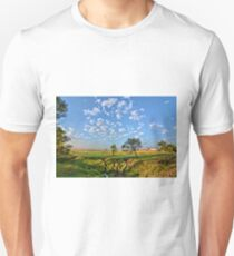 Farm in Butler County 2 T-Shirt