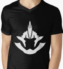 Warmonger Tribe Shadow of WarSigil T-Shirt