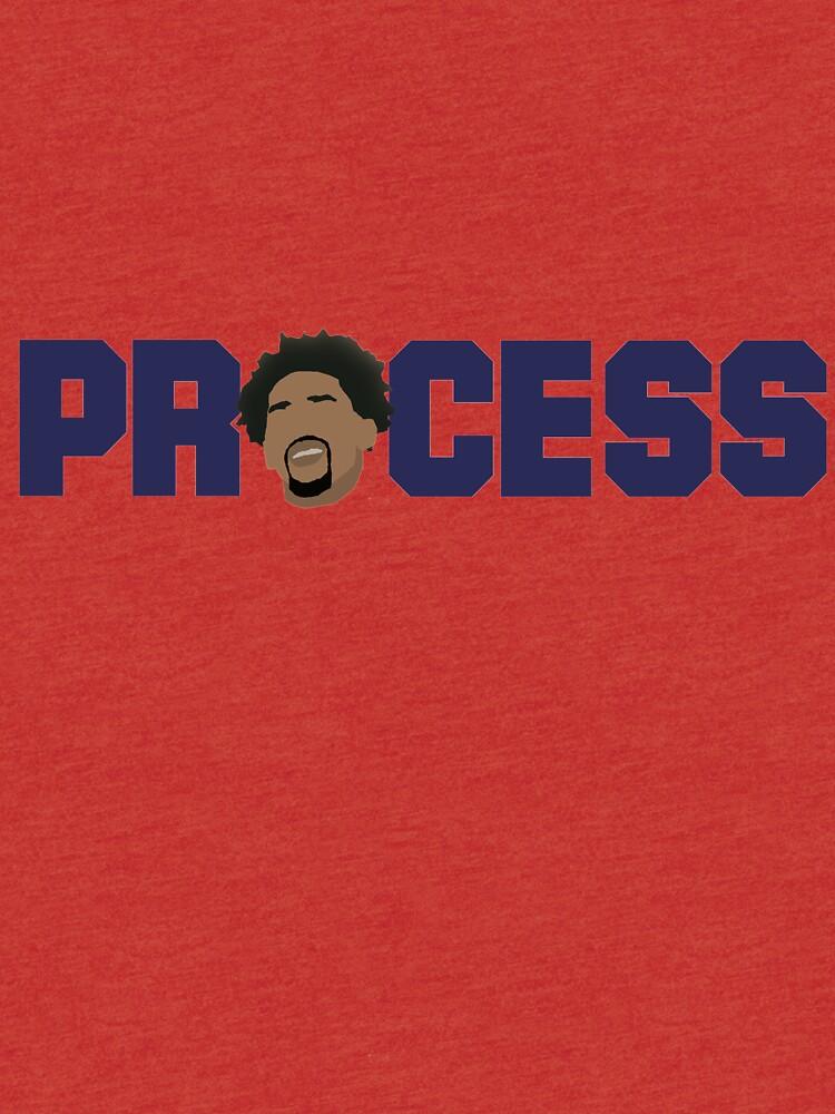f89018c4f Joel Embiid Process