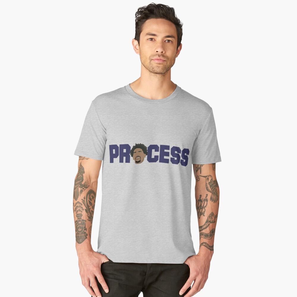 244107b05 Joel Embiid Process