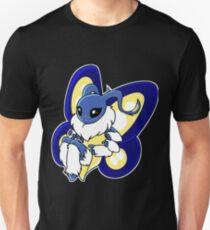 Khybex Chibi T-Shirt