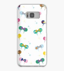 Magical Princess Ears Samsung Galaxy Case/Skin