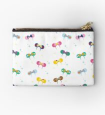Magical Princess Ears Studio Pouch