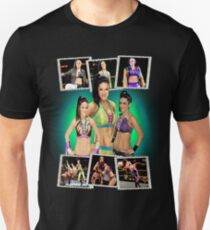 Bayley T-Shirt