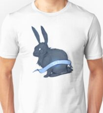 Bunny Icon Design  T-Shirt
