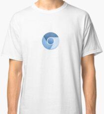 Google Chromium Classic T-Shirt