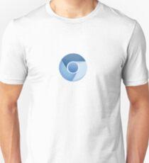 Google Chromium T-Shirt